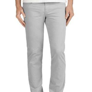 J brand men's pants